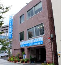 株式会社 中央保険事務所
