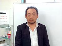 有限会社セナ 増渕様